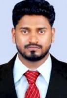 Mohamed Jabir P