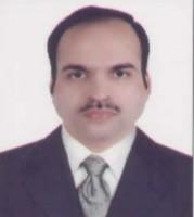 Tajudin Shaikh