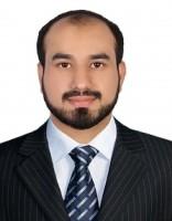 Tayyab Raza
