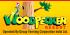 https://www.hravailable.com/company/woodpecker-resort