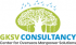https://www.hravailable.com/company/gksv-consultancy