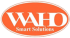 https://www.hravailable.com/company/waho-smart-solutions